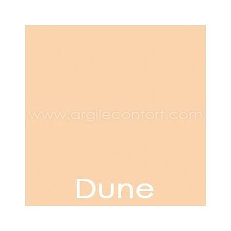 Peinture végétale Dune