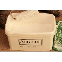 Sous-couche Argilus