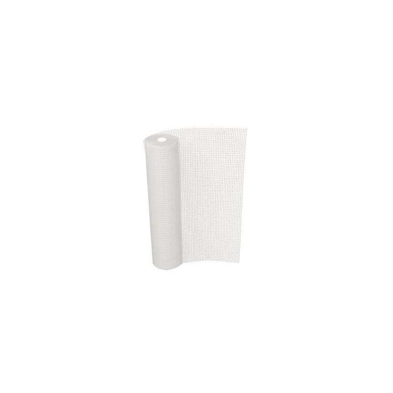 Toile de verre 4 mm