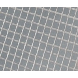 Toile de verre mailles 10mm