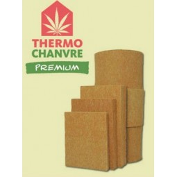 Thermo chanvre