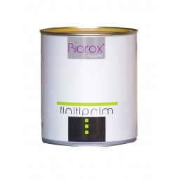 Primaire Finitiprim  Biorox 2,5 L