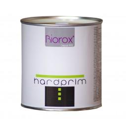Primaire Hardprim Biorox 0,5 L