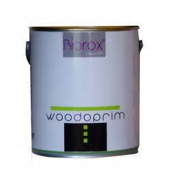 Primaire Woodoprim Biorox 2,5 L