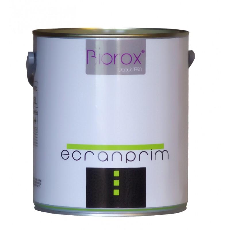 Primaire ecranprim Biorox 2,5 L