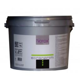 Primaire ecranprim Biorox 10 L