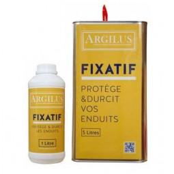 Fixatif Argilus