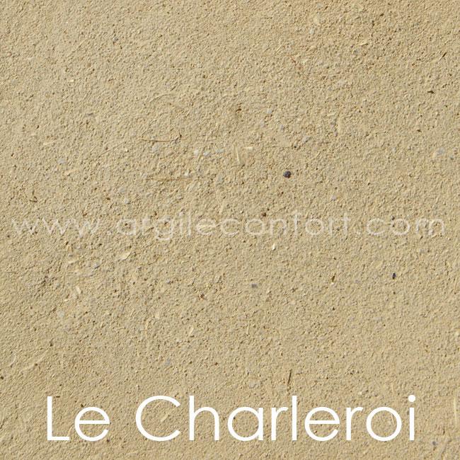 Le Charleroi