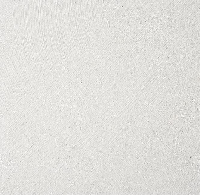 Badigeon d'argile blanc 96