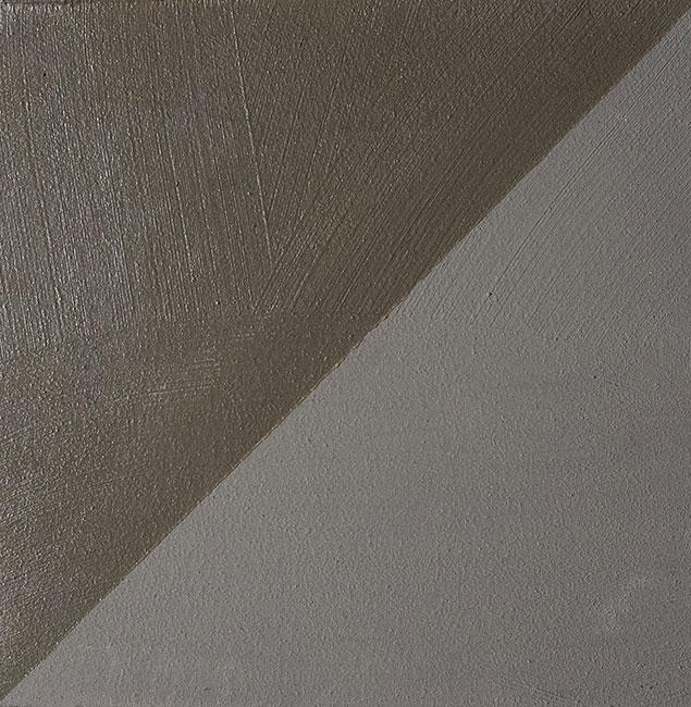 Badigeon d'argile gris breton 119