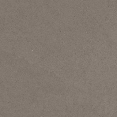Béton ciré à l'argile teinte: Cendre