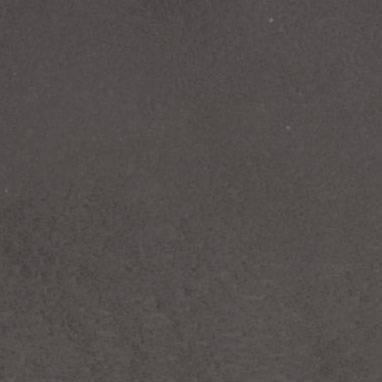 Béton ciré à l'argile teinte: Ombre