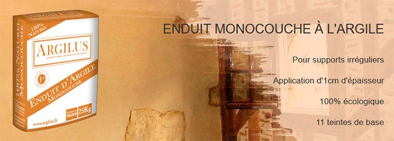 Enduit Argilus monocouche.jpg